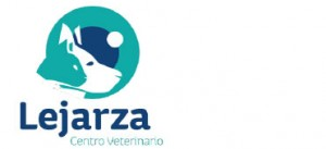 Clinica Veterinaria Lejarza